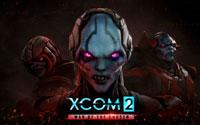 Free XCOM 2 Wallpaper