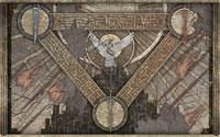 Free Ys: The Ark of Napishtim Wallpaper