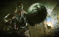 Free Zombie Army 4: Dead War Wallpaper