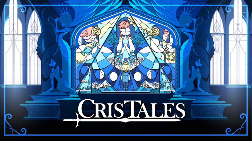 Free Cris Tales Wallpapers