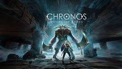 Free Chronos: Before the Ashes Wallpapers