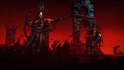 Free Darkest Dungeon II Wallpapers