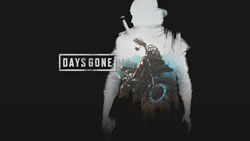 Free Days Gone Wallpapers