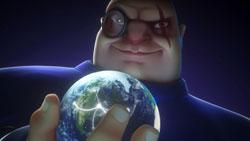 Free Evil Genius 2: World Domination Wallpapers