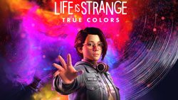 Free Life Is Strange: True Colors Wallpapers
