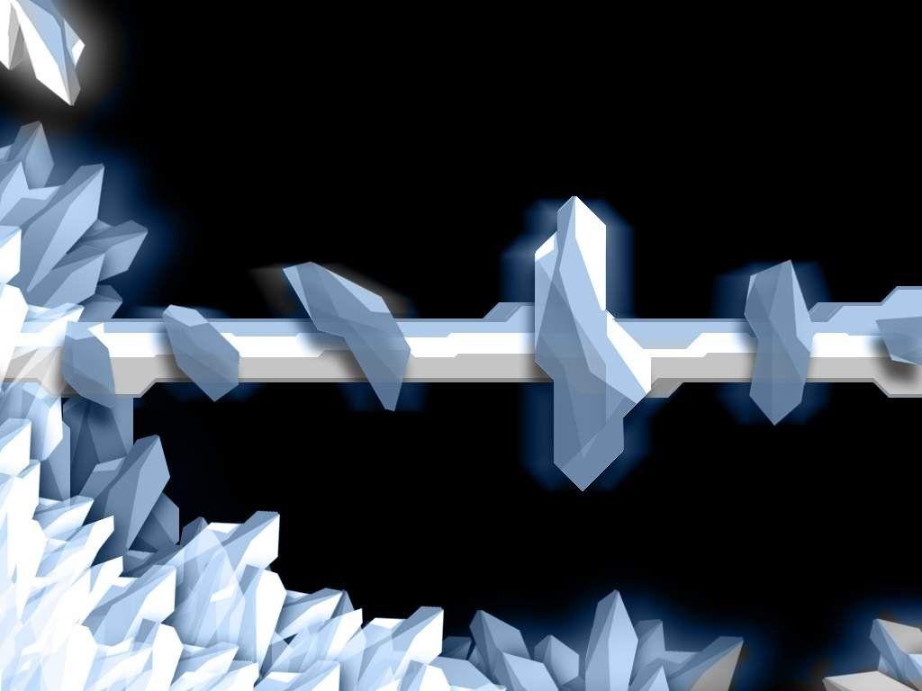 Abstract Wallpaper: Abstract 80