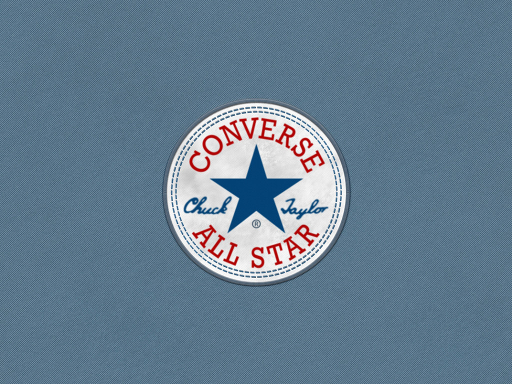 Abstract Wallpaper: All-Star