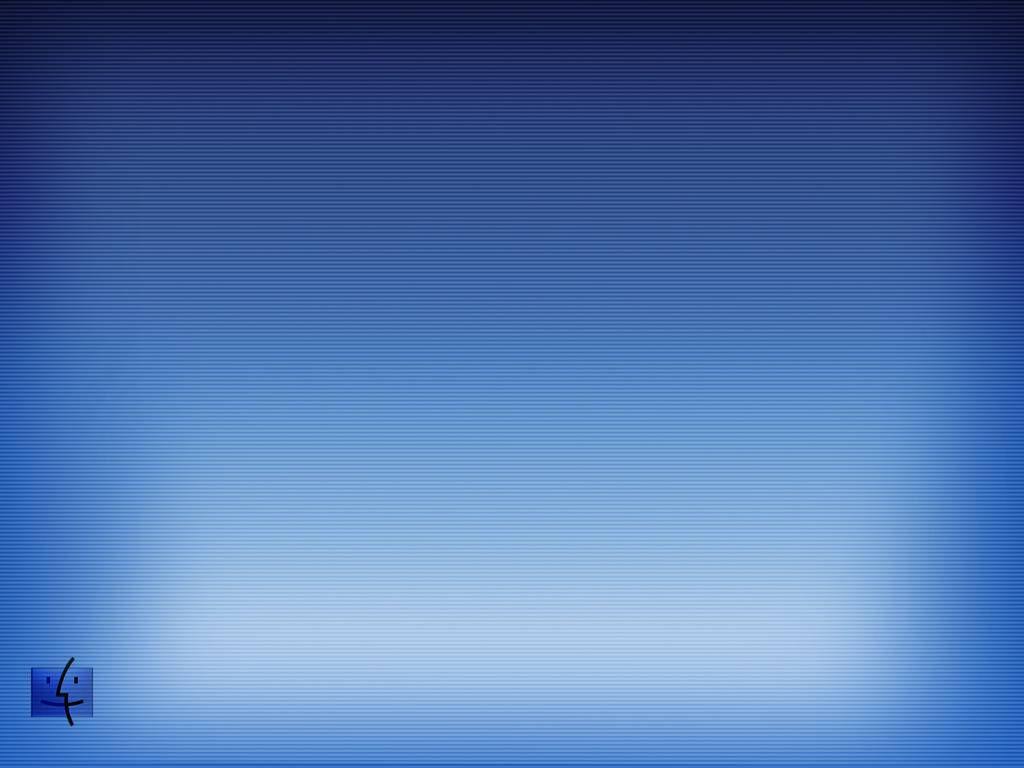 Abstract Wallpaper: Aqua Apple