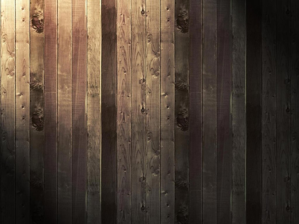 Papel de Parede Gratuito de Abstrato : Fresh Planks