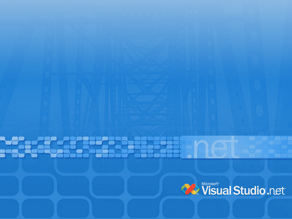 Abstract Wallpaper: MSDN