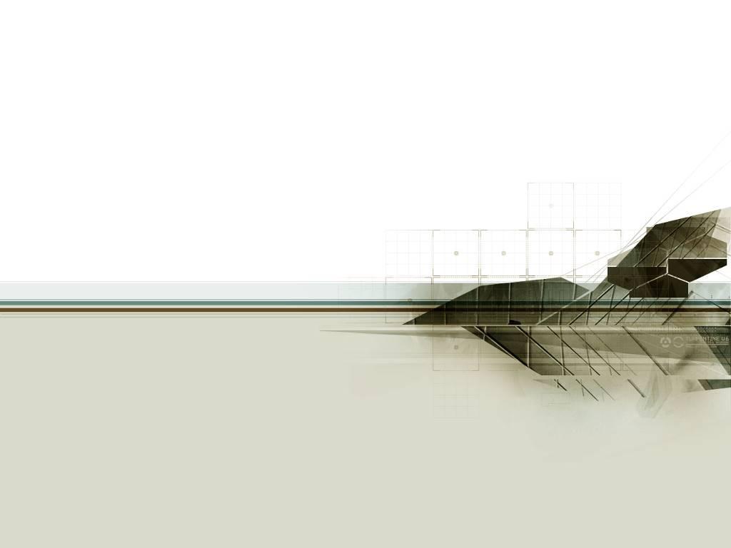 Abstract Wallpaper: Refusal