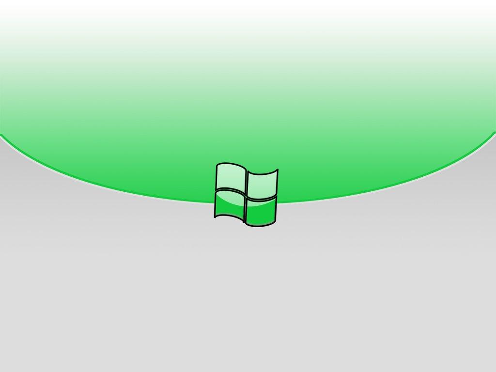Abstract Wallpaper: Windows