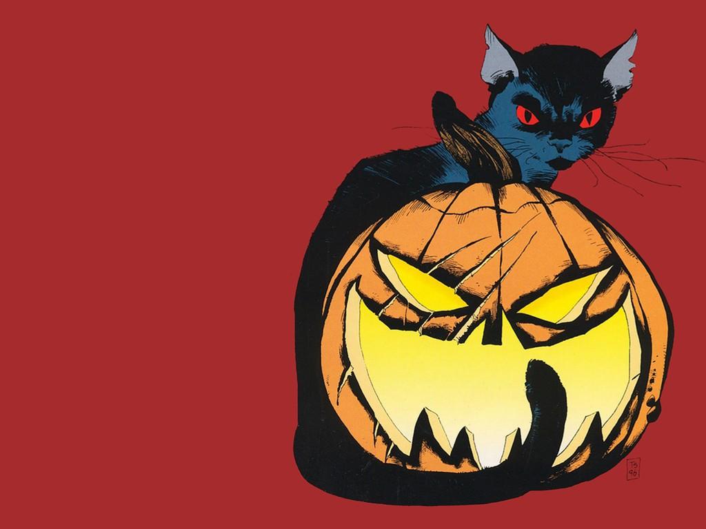 Comics Wallpaper: Batman - The Long Halloween