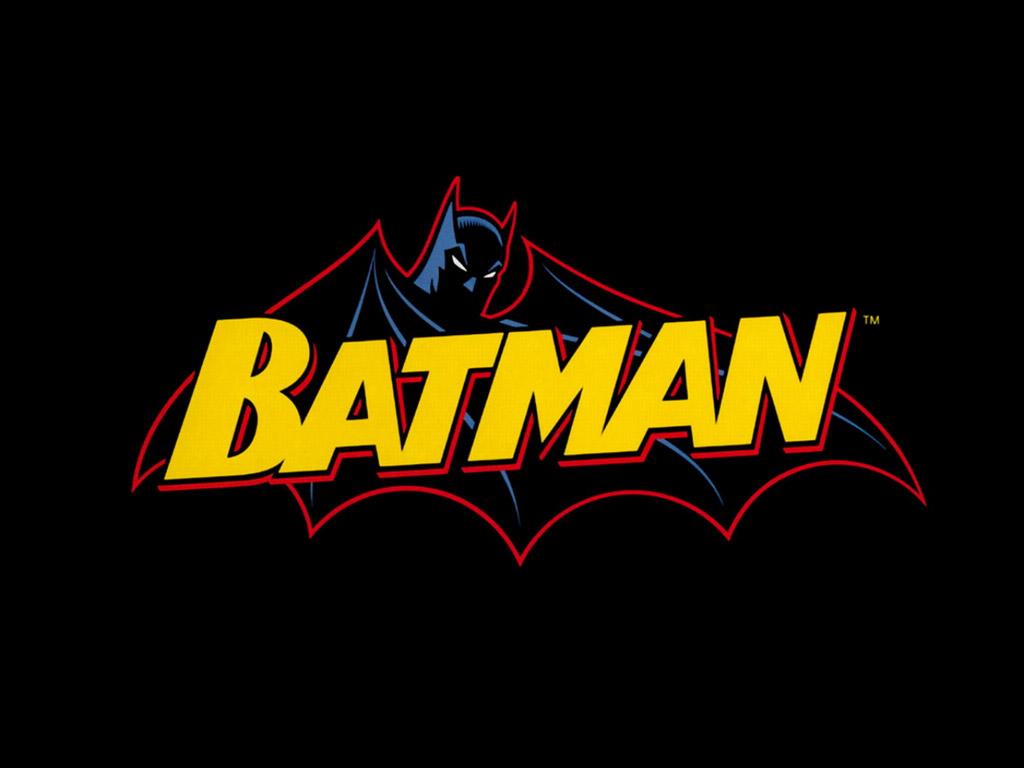 Comics Wallpaper: Batman