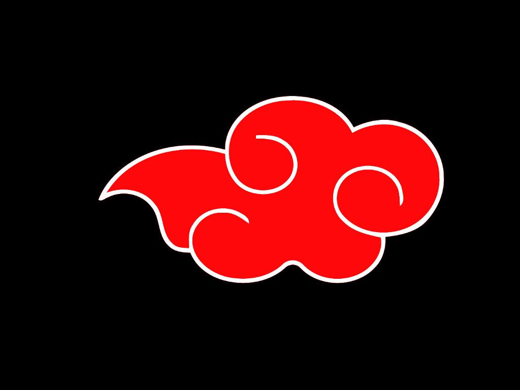 Comics Wallpaper: Naruto - Akatsuki