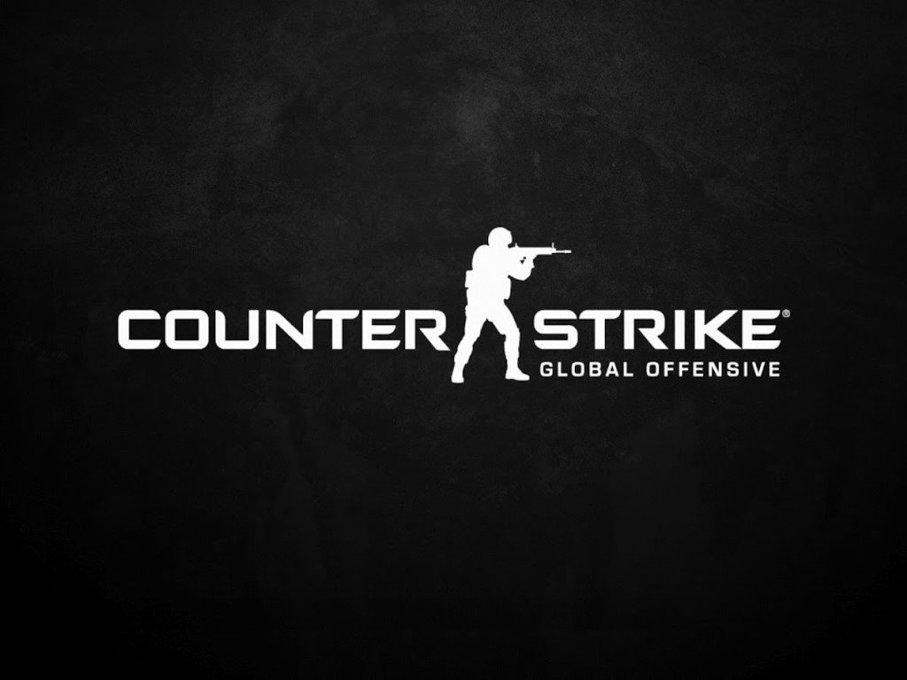 Games Wallpaper: CS: GO - Counter-Strike: Global Offensive