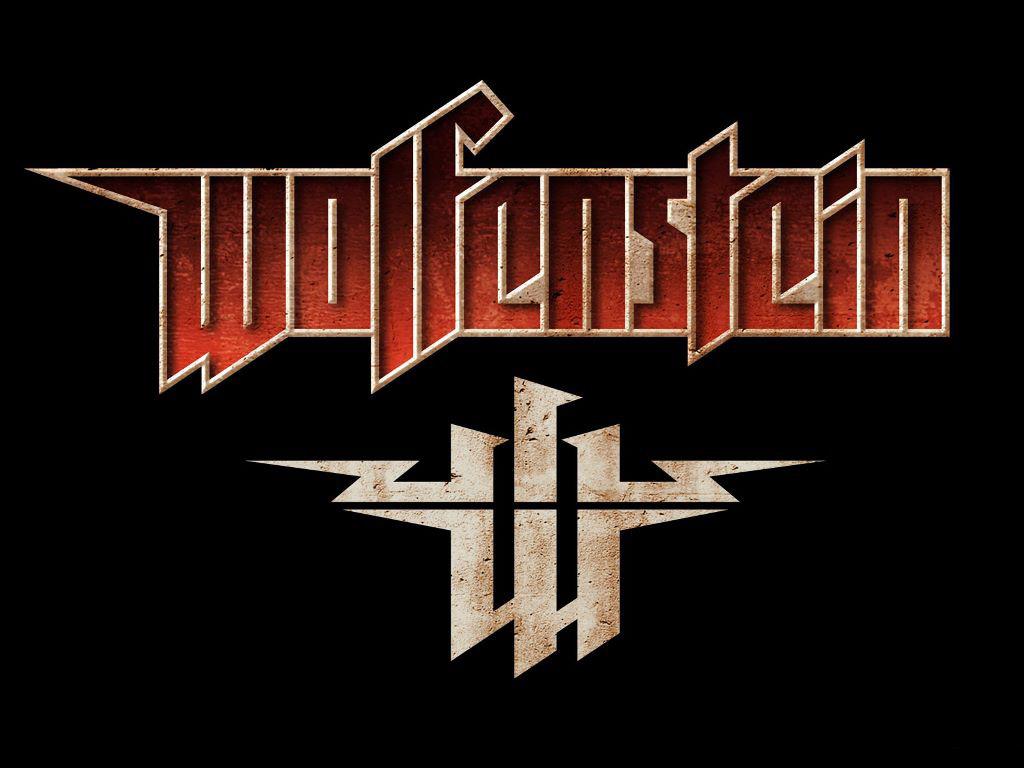 Games Wallpaper: Wolfenstein