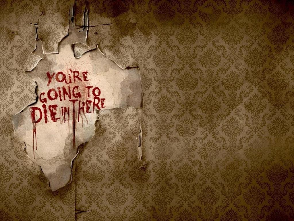 Movies Wallpaper: American Horror Story