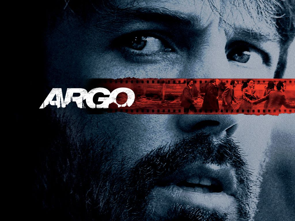 Movies Wallpaper: Argo