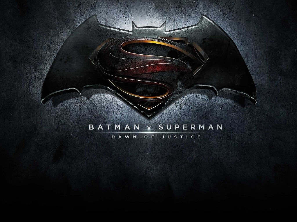 Movies Wallpaper: Batman v Superman - Dawn of Justice