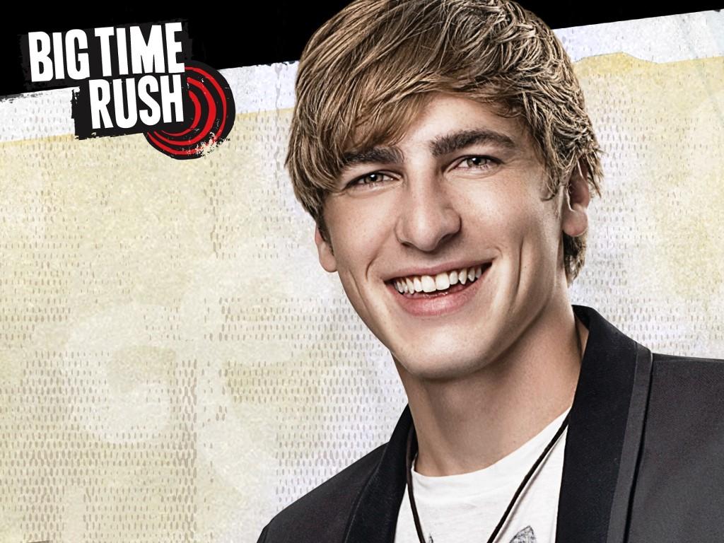 Movies Wallpaper: Big Time Rush - Kendall