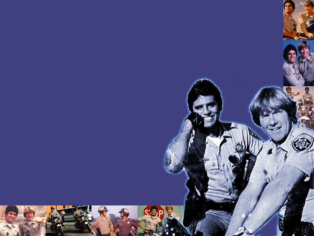 Movies Wallpaper: Chips