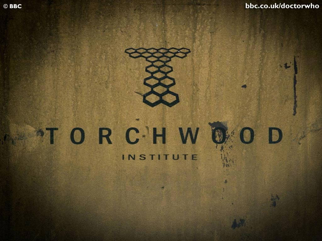 Movies Wallpaper: Doctor Who - Torchwood