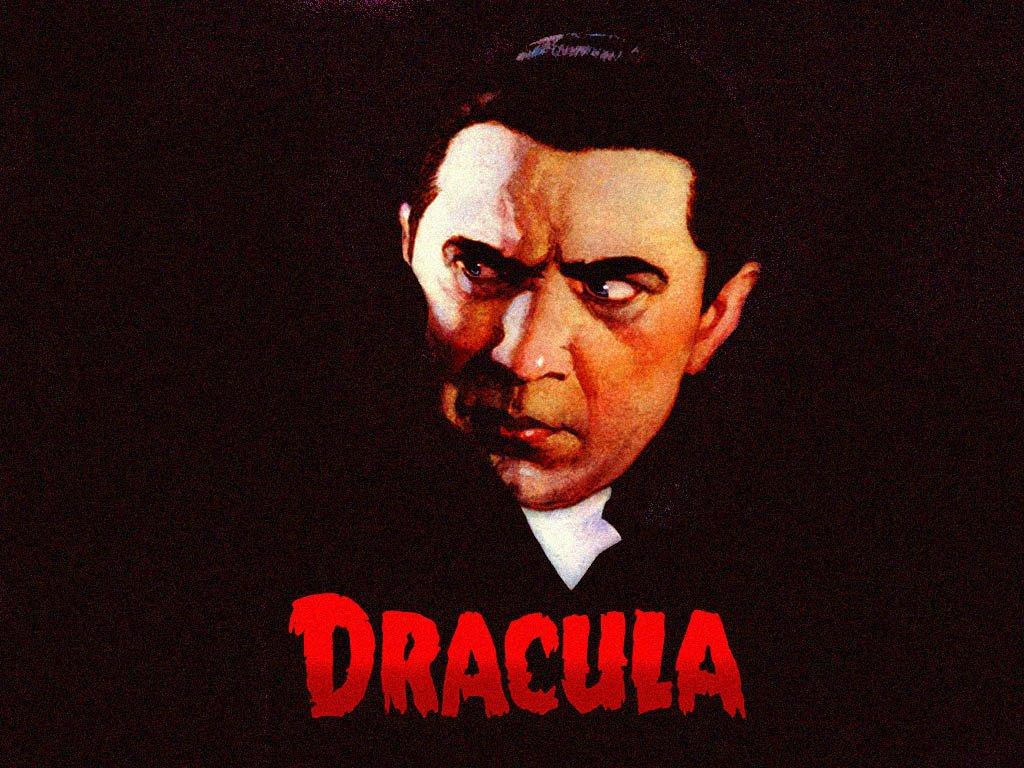 Movies Wallpaper: Dracula (1931)