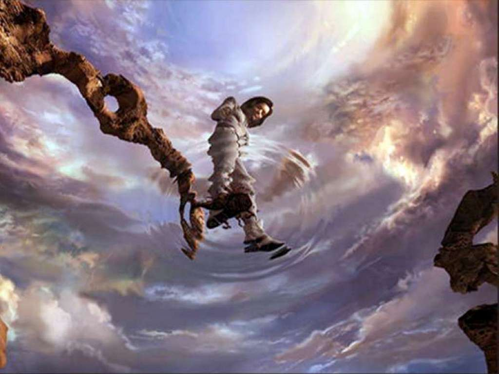 Movies Wallpaper: Final Fantasy, the Movie
