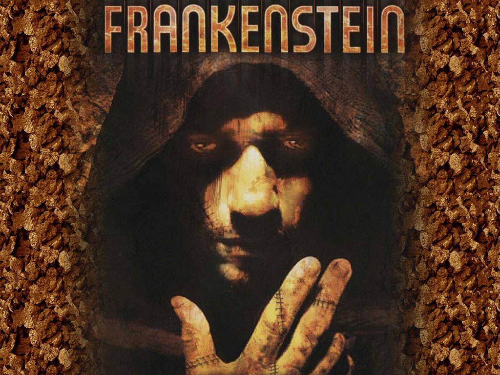 Movies Wallpaper: Frankenstein (2004)