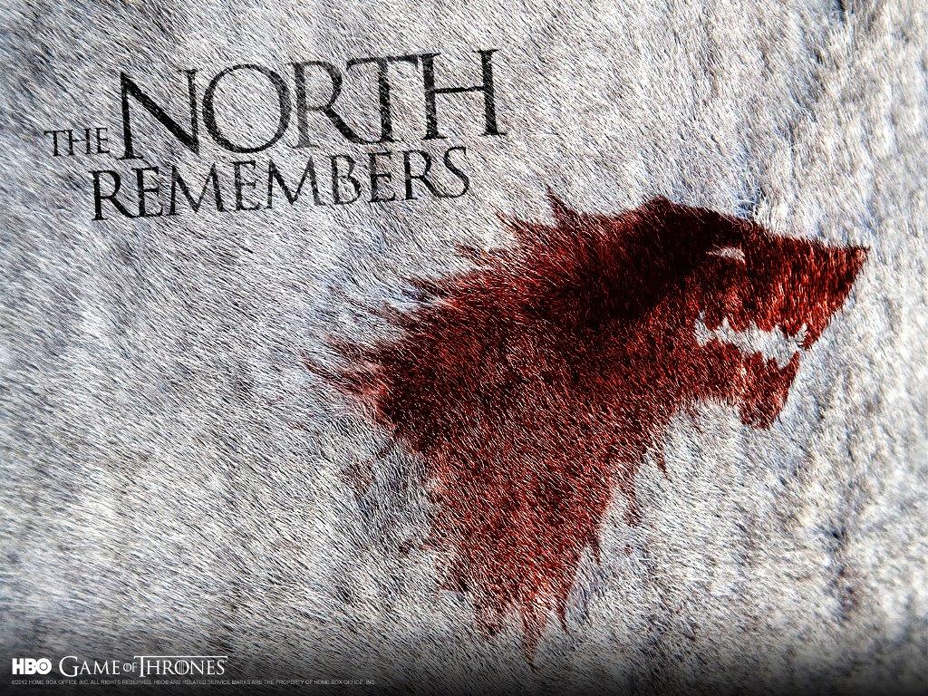 Movies Wallpaper: Game of Thrones - Season 2