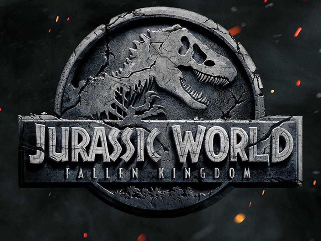 Movies Wallpaper: Jurassic World - Fallen Kingdom