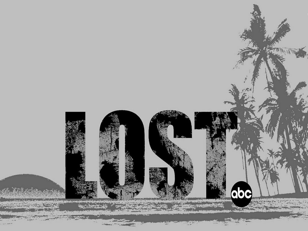 Movies Wallpaper: Lost