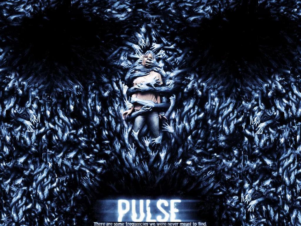 Movies Wallpaper: Pulse