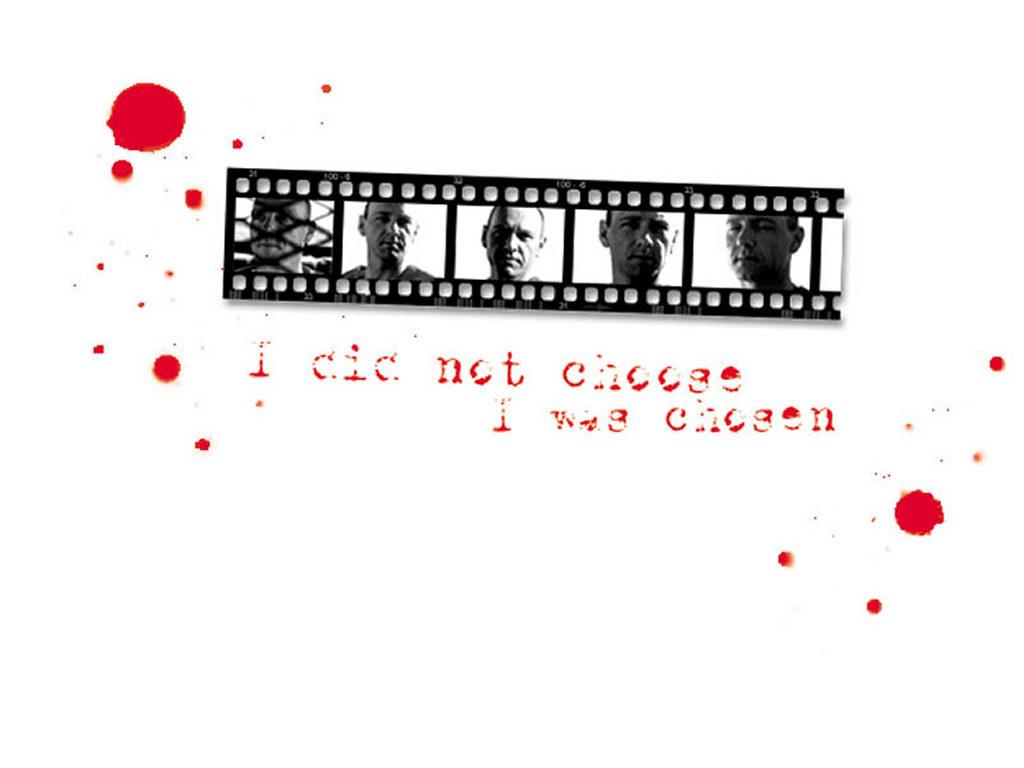 Movies Wallpaper: Seven