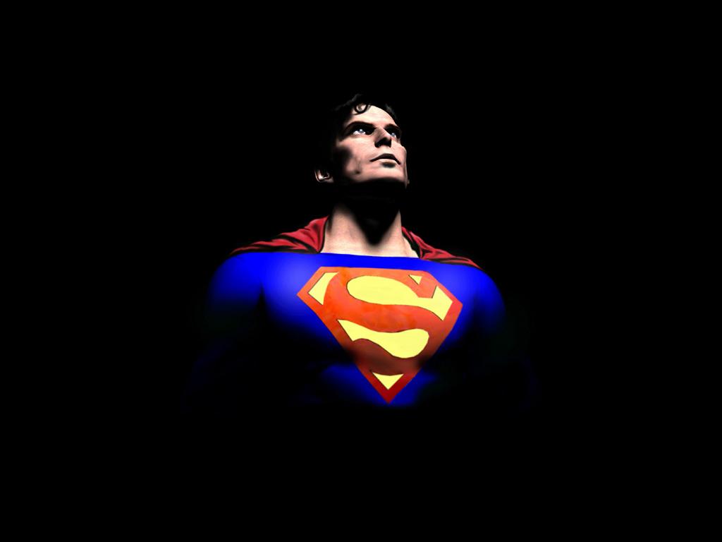 Movies Wallpaper: Superman
