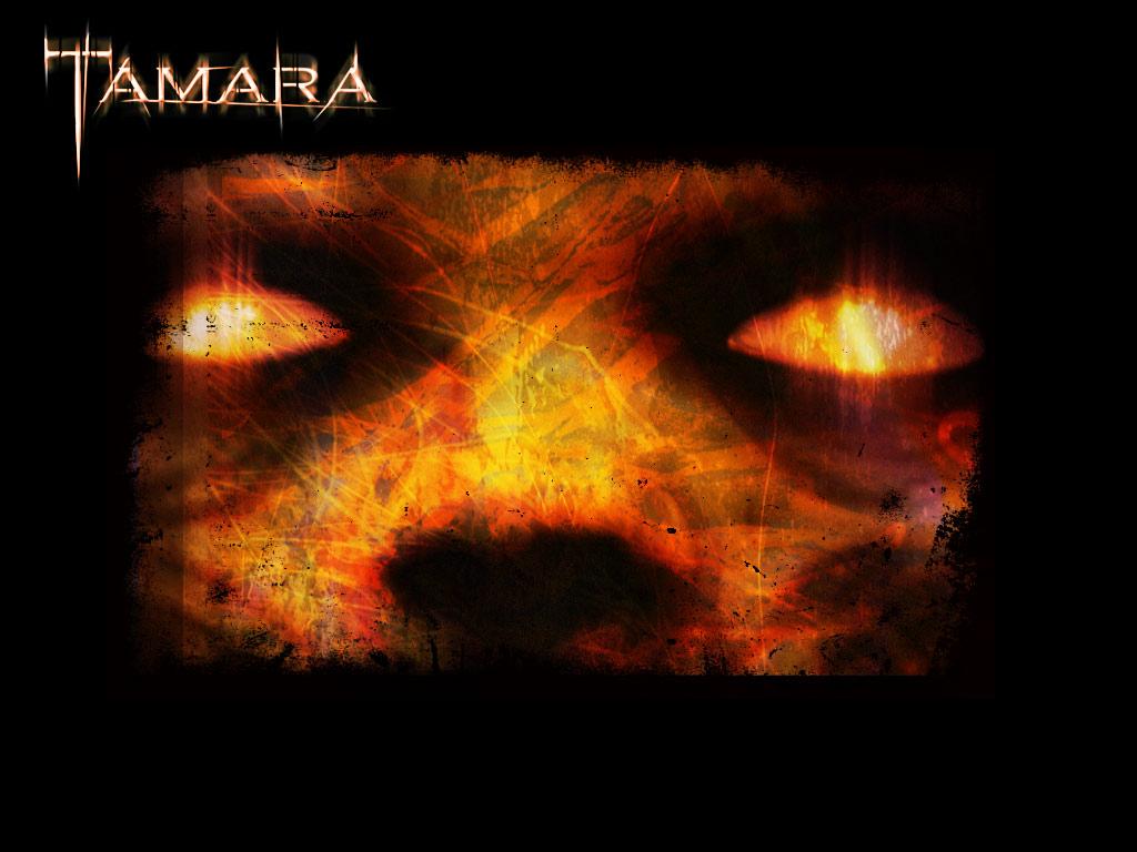 Movies Wallpaper: Tamara