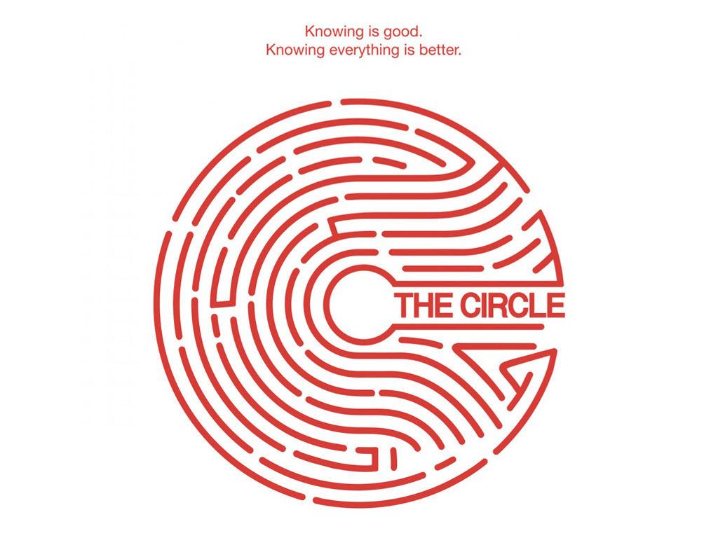 Movies Wallpaper: The Circle