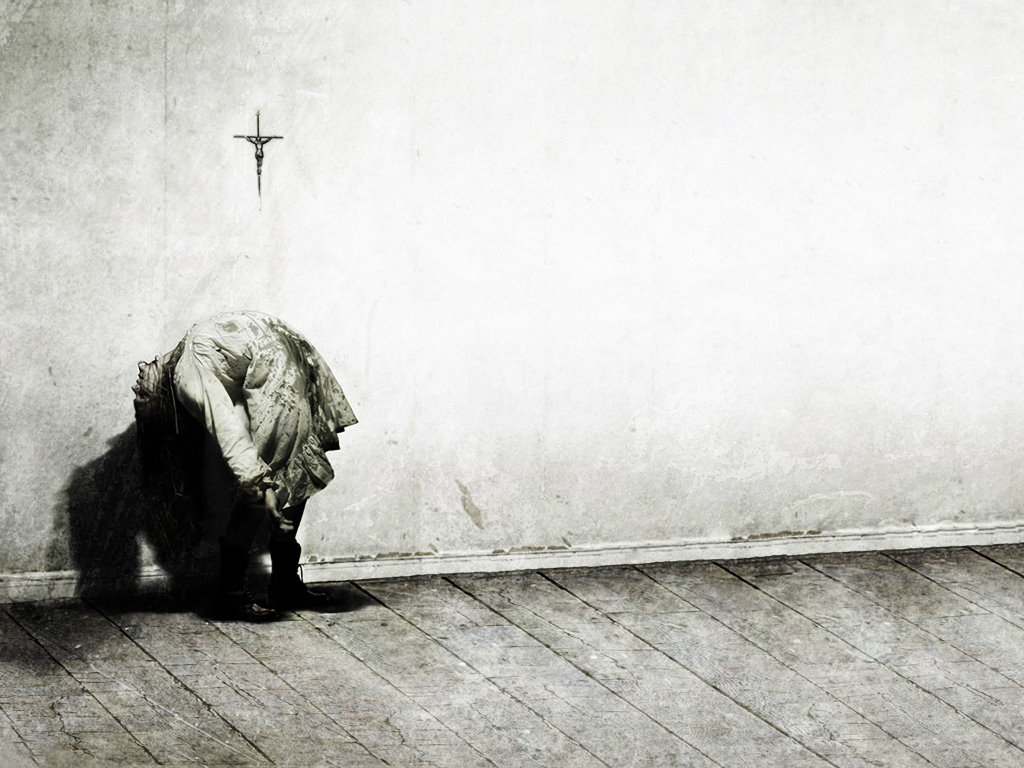 Movies Wallpaper: The Last Exorcism