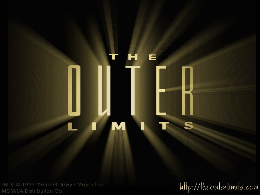 Movies Wallpaper: The Outer Limits