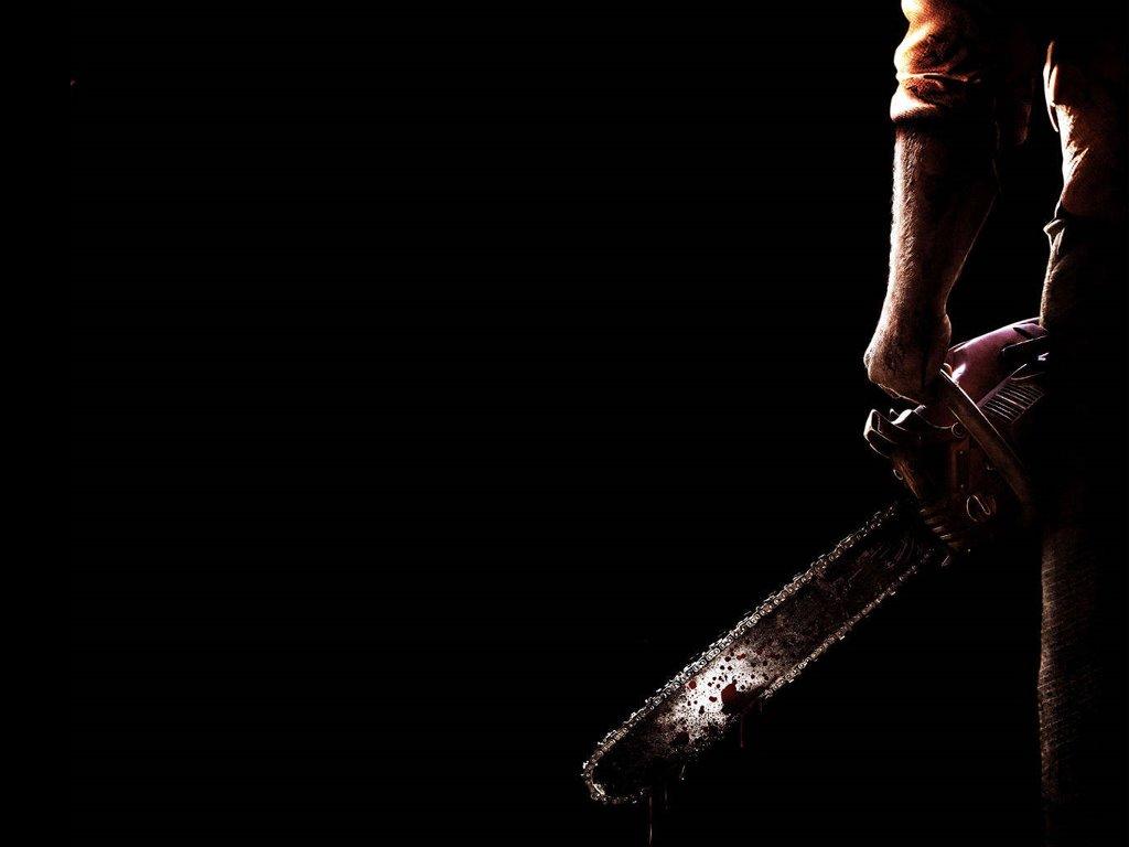 Movies Wallpaper: The Texas Chainsaw Massacre