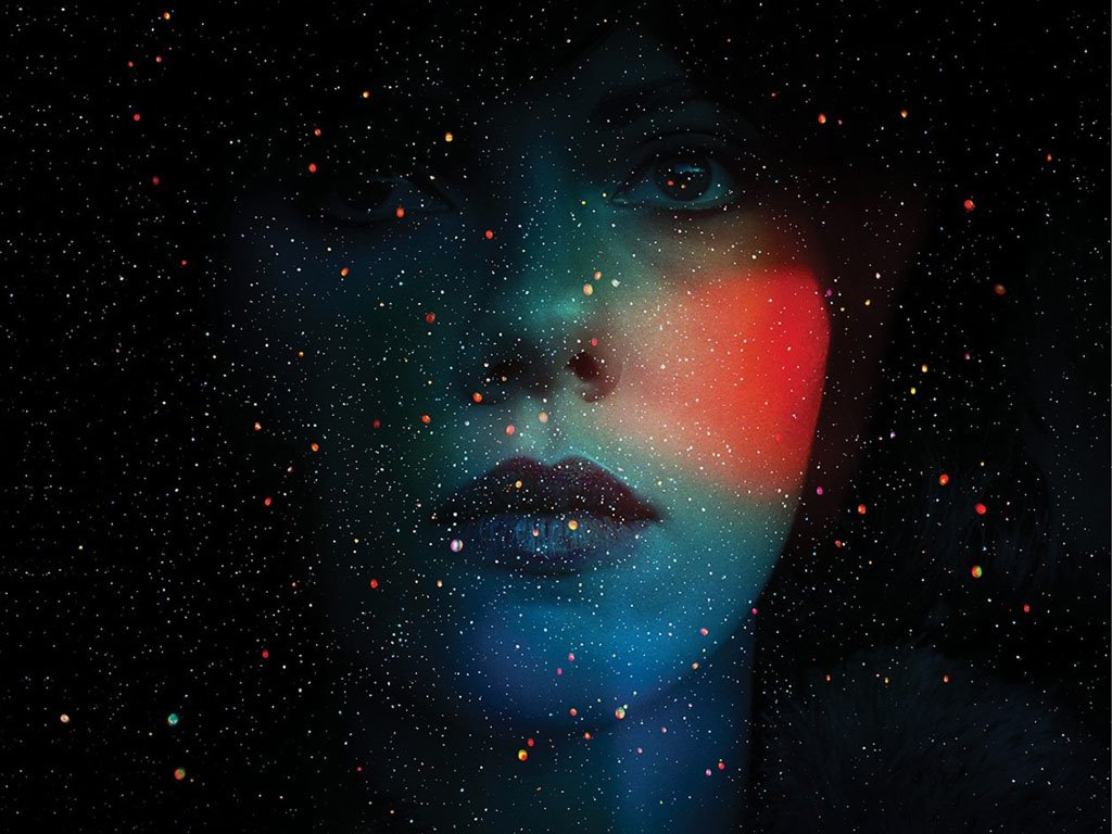 Movies Wallpaper: Under the Skin