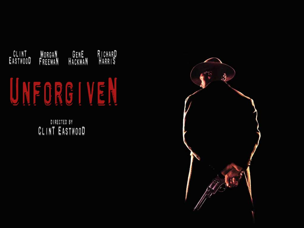 Movies Wallpaper: Unforgiven