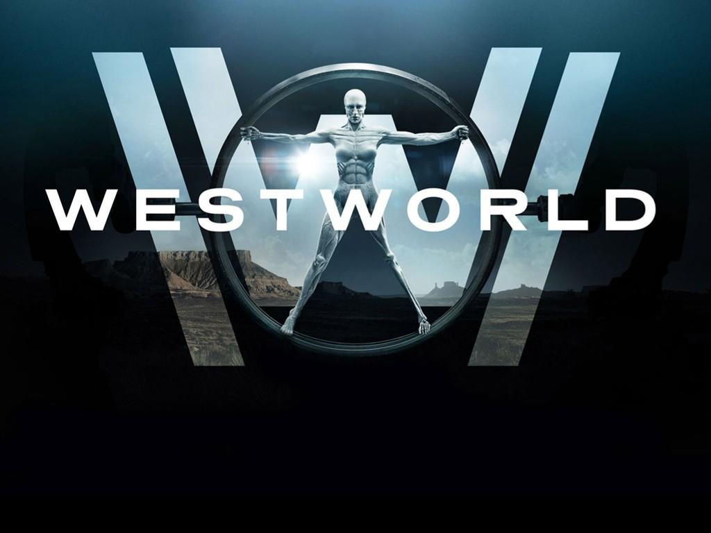 Movies Wallpaper: Westworld