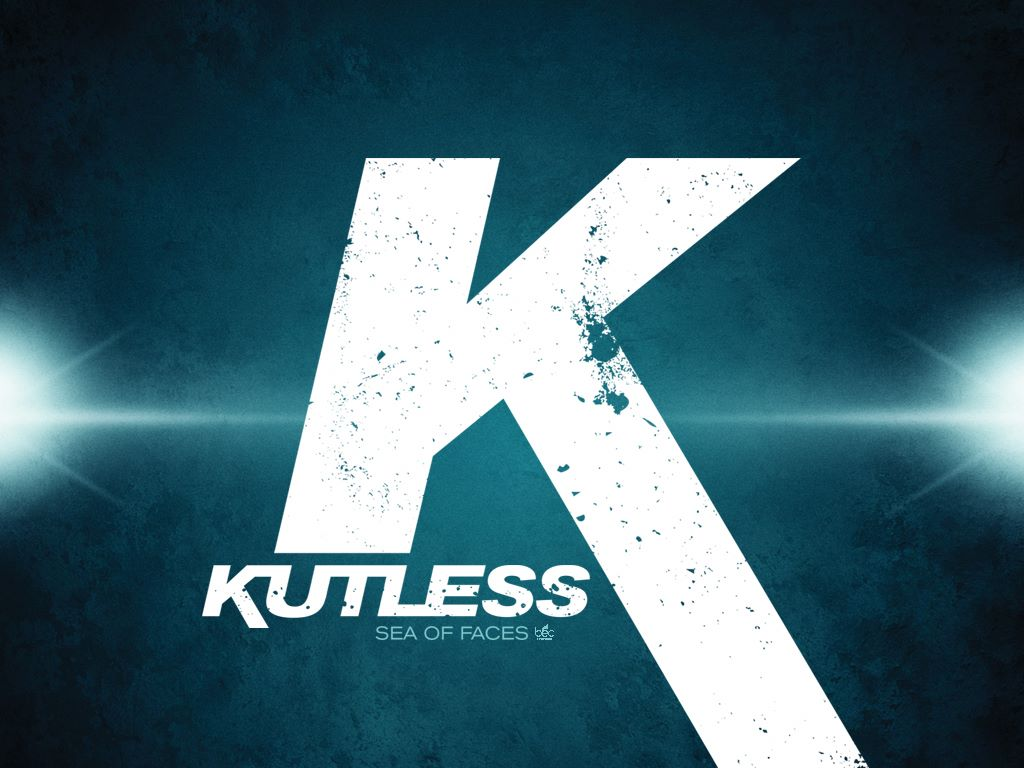 Music Wallpaper: Kutless