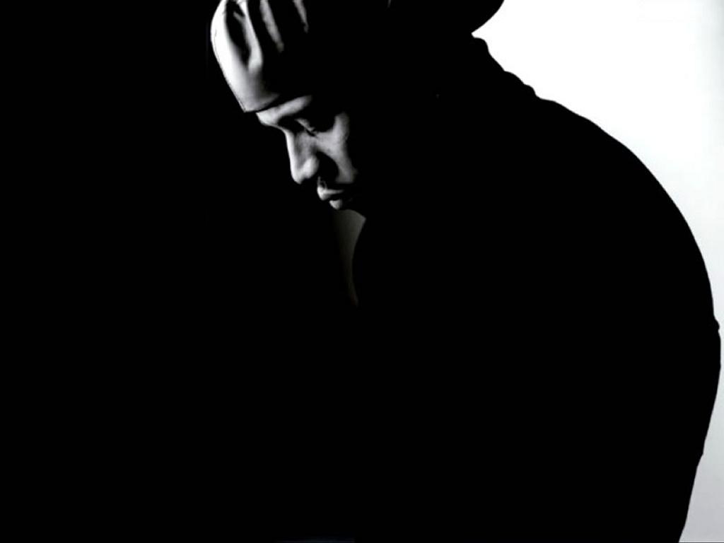 Music Wallpaper: LL Cool J