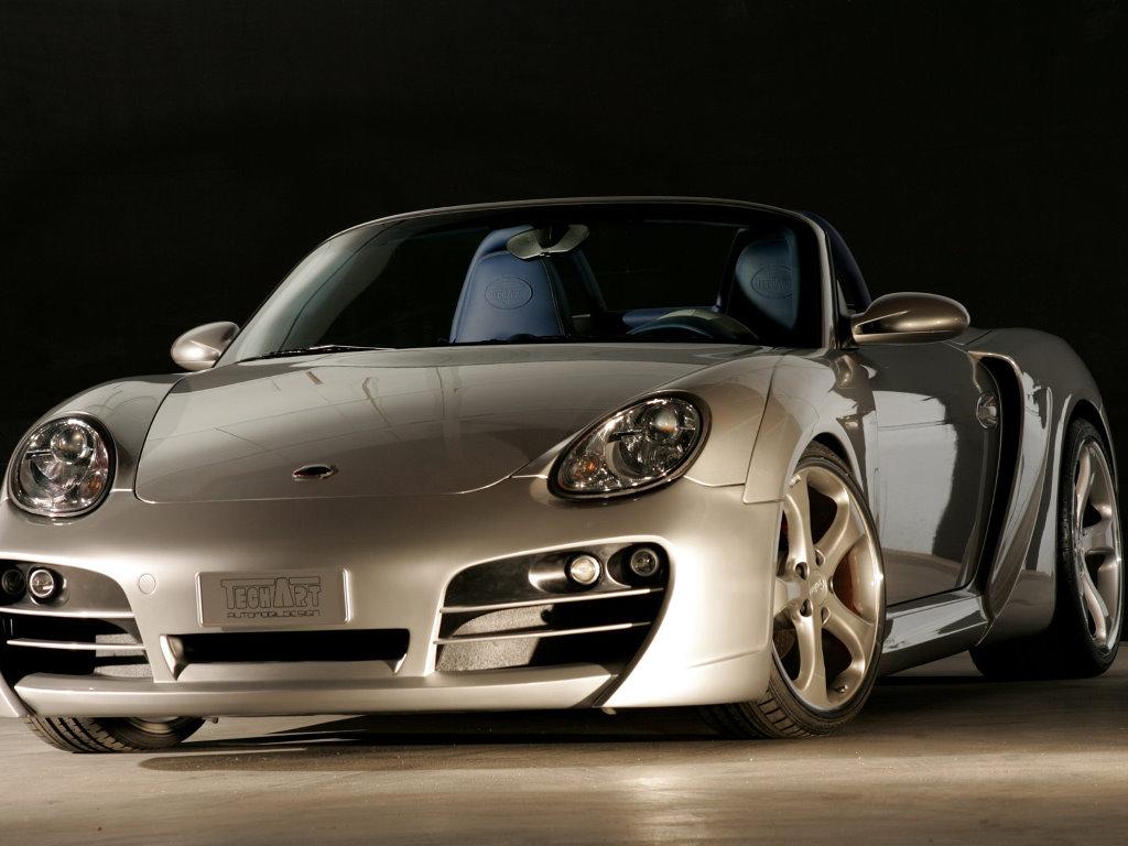 Vehicles Wallpaper: Porsche 911